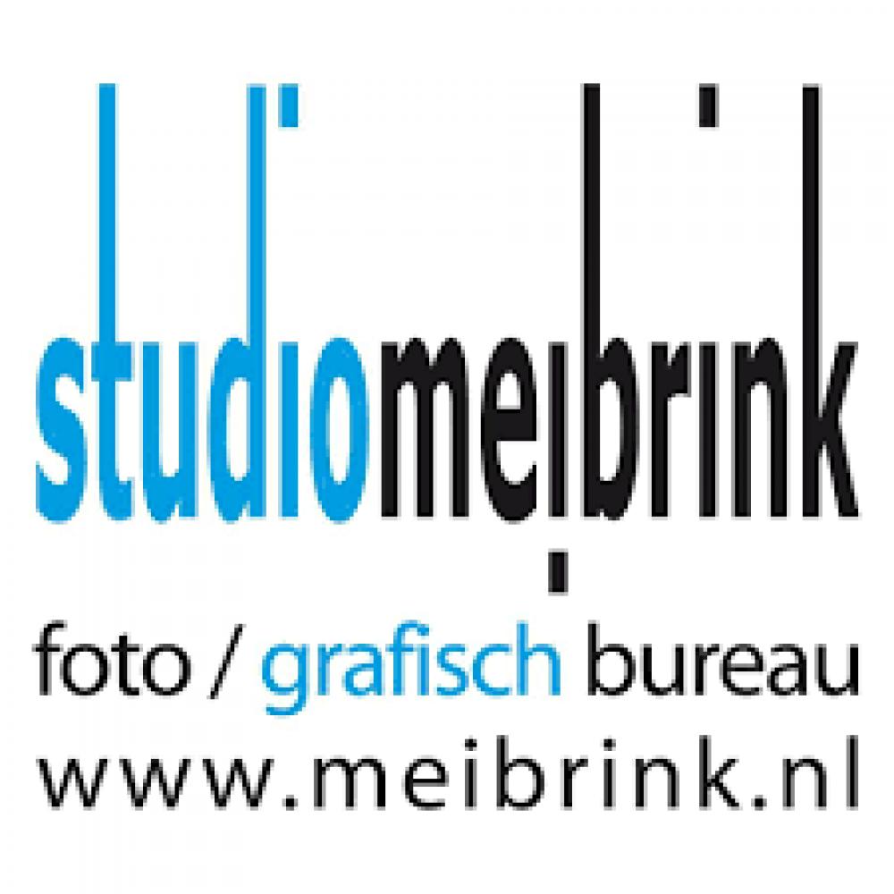 Meibrink.nl
